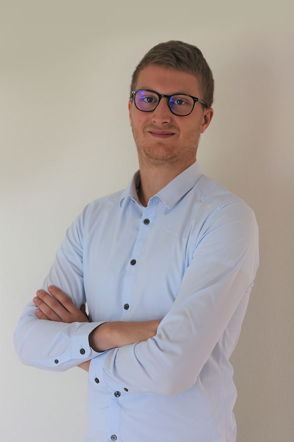 ACSO_Expertise Comptable_équipe_Charles