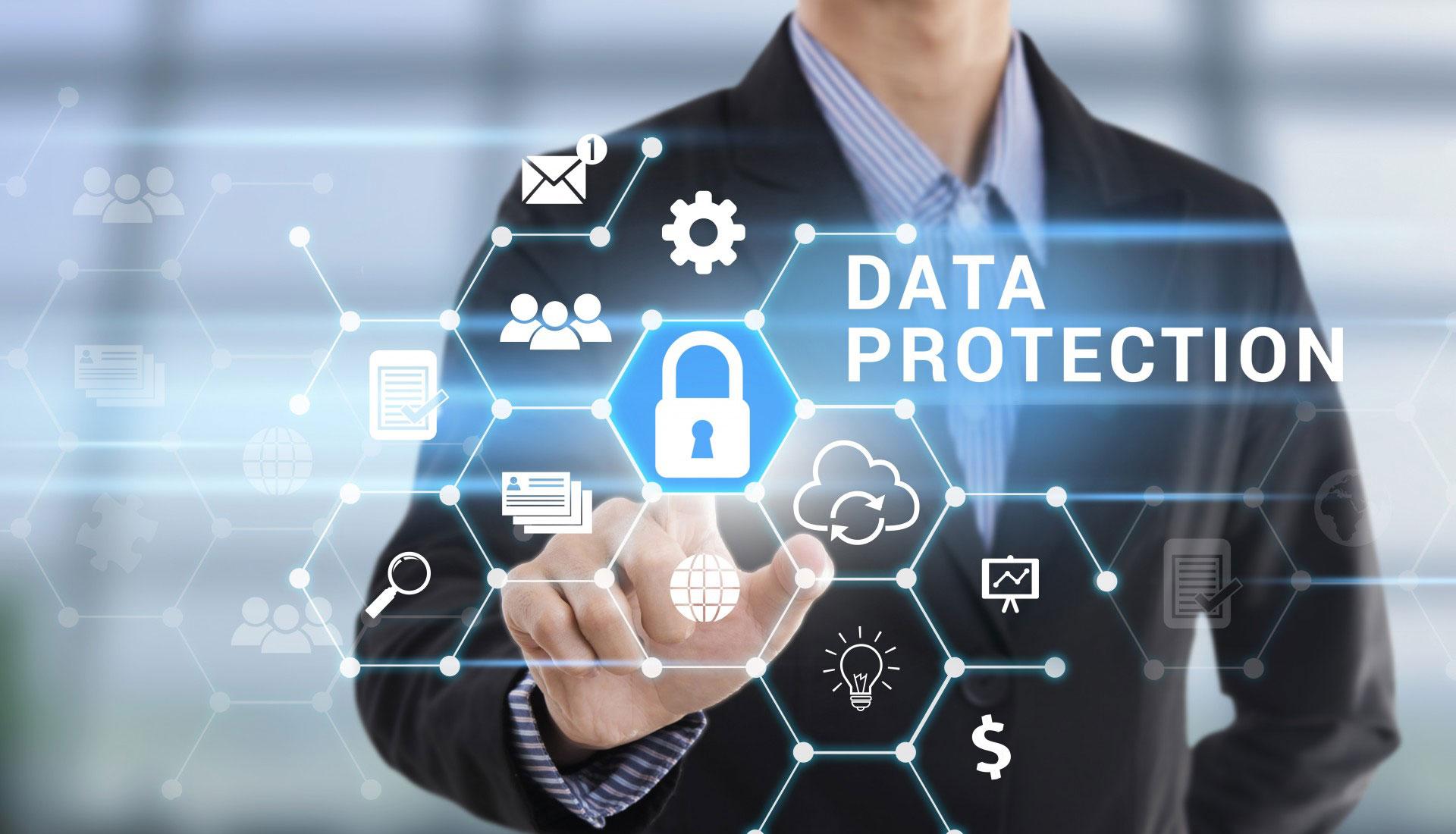 ACSO_Expertise Comptable_Conférence_Cyber-Sécurité