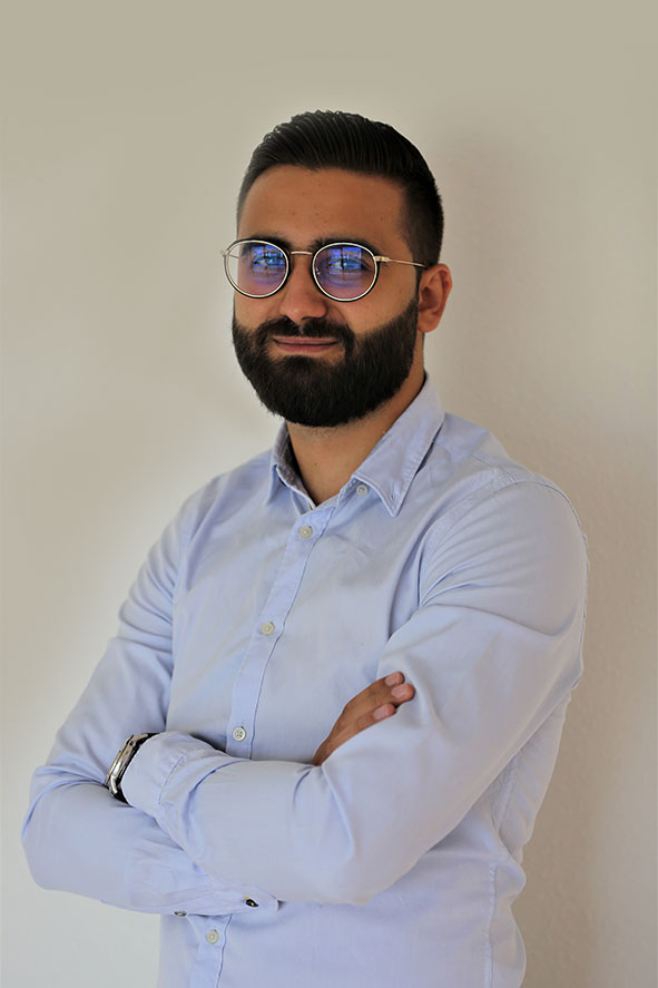 ACSO_Expertise Comptable_équipe_Hassan