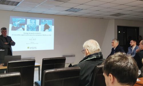 ACSO_Expertise Comptable_Conférence_Épargne salariale