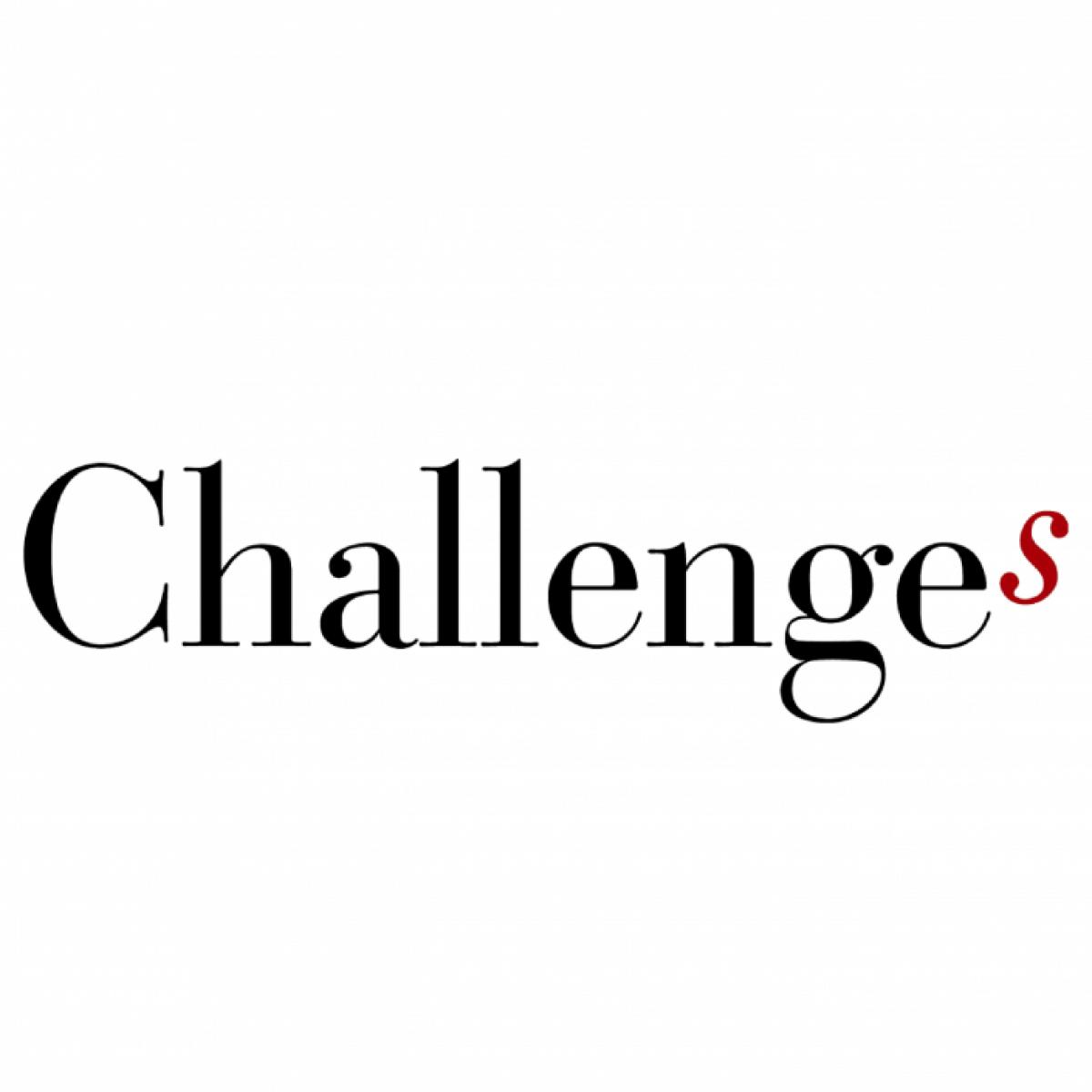 acso_revue-de-presse_logo_challenges