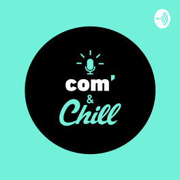 acso_revue-de-presse_logo_com-and-chill