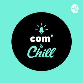 acso_revue-de-presse_logo_com-and-chill