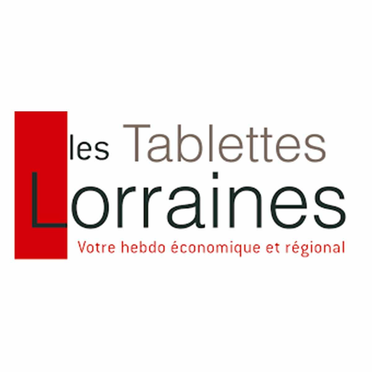 acso_revue-de-presse_logo_tablettes-lorraines